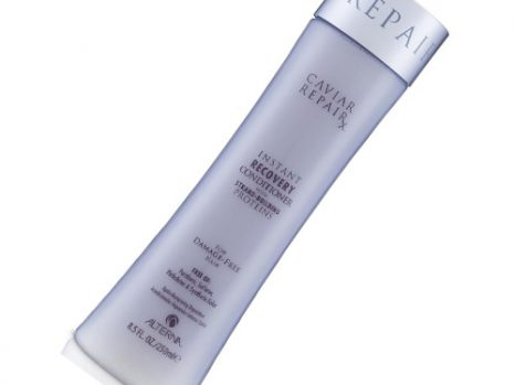 alterna-caviar-repair