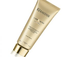 kerastase-beautifying-oil-conditioner