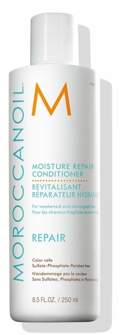 odzywka-do-wlosow-moroccanoil-moisture-repair