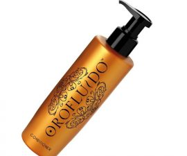 revlon-orofluido-conditioner