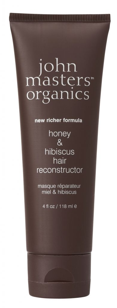 john-masters-organics-honey-hibiscus-hair-reconstructor-118-ml