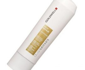Goldwell-Dualsenses-Rich-Repair-460x350