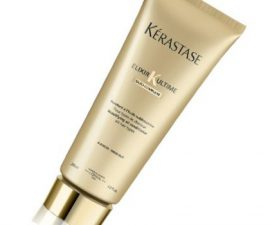Kerastase-Beautifying-Oil-Conditioner-460x350