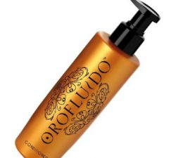 Revlon-Orofluido-Conditioner-460x350