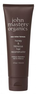 john-masters-organics-honey-hibiscus-hair-reconstructor-118-ml-391x1024
